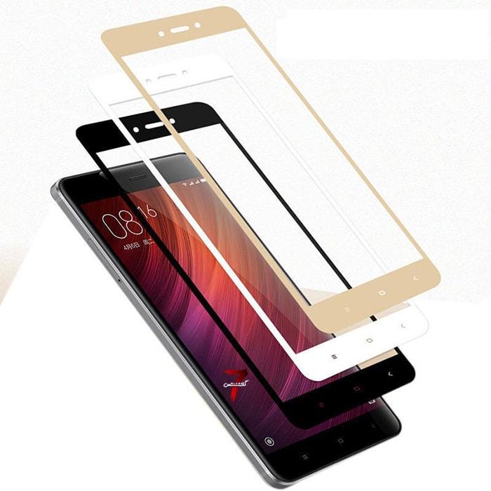 ضد ضربه کردن صفحه لمسی گوشی